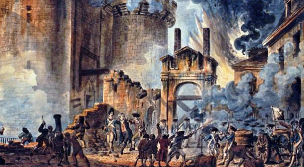 Sant'Ambrogio, Prima della Scala | Trionfa l'Andrea Chénier di Umberto Giordano, lucente Milano
