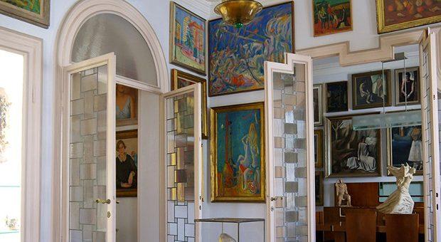 domenica al museo milano giugno 2018