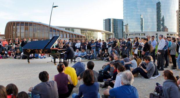 piano city milano concerti