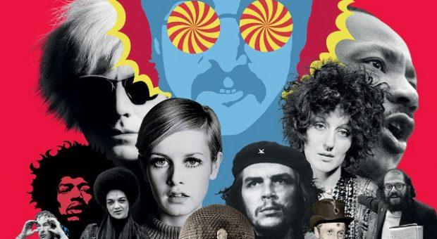 Revolution cover-min