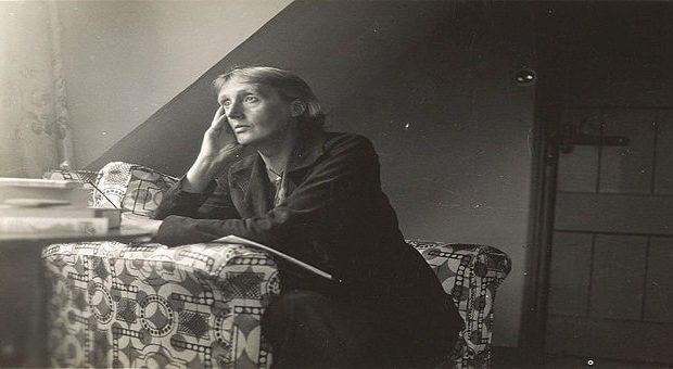 Liliana Rampello
