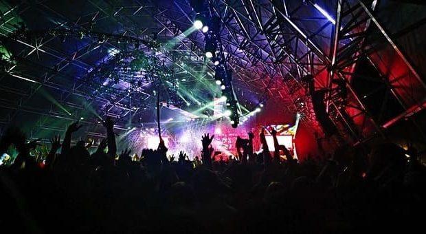 mi ami ora festival milano