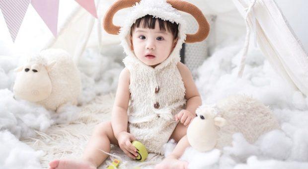 carnevale-milano-bambini