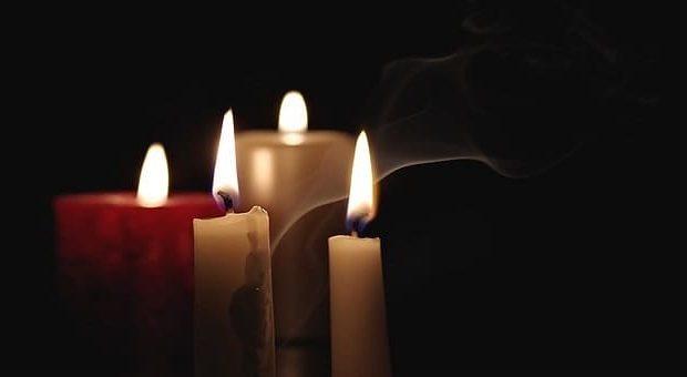 Giornata della Memoria alla Feltrinelli