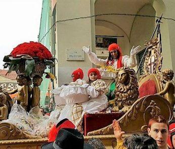 carnevale-ivrea-2017-ok-min