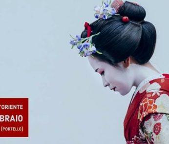 festival dell'oriente milano 2019