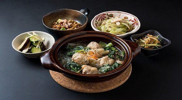 Nagasaki Gourmet Duet