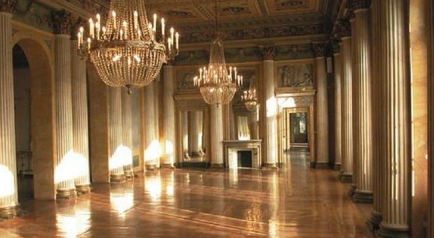 musei milano aperti il 25 aprile