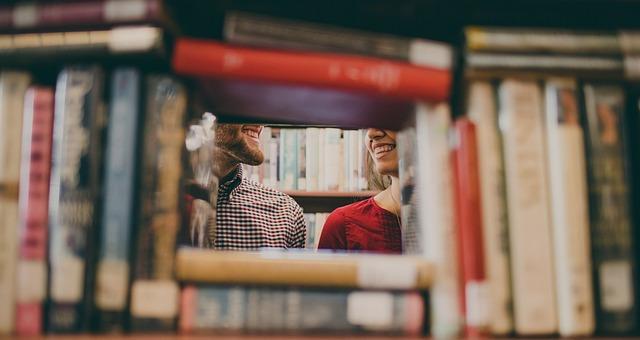 librerie milano
