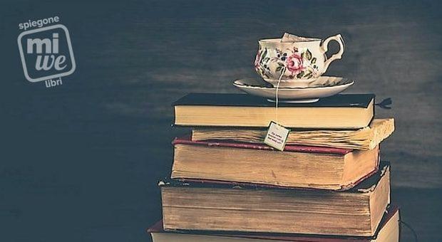 eventi letterari milano gennaio