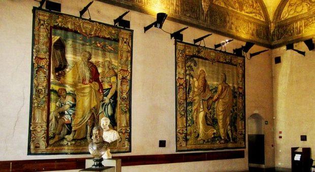 domenica al museo milano novembre 2018