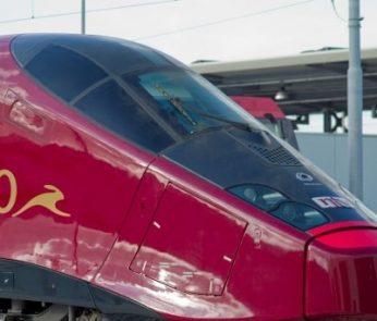 sciopero trasporti milano 7 e 8 giugno