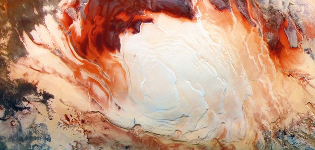 Cappuccino_swirls_at_Mars_south_pole