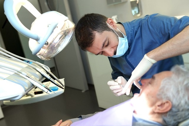 DENS-dentista-milano-weekend (2)-min