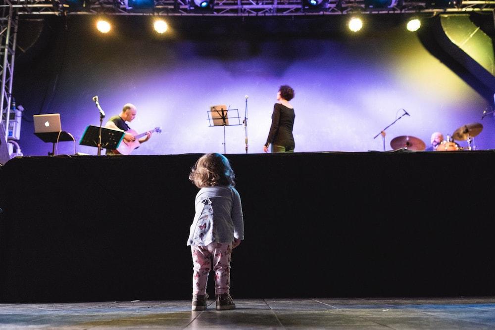 Kid-Sound-Fest-milano