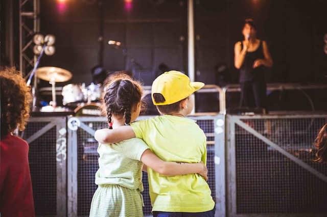 Kids-Sound-Fest
