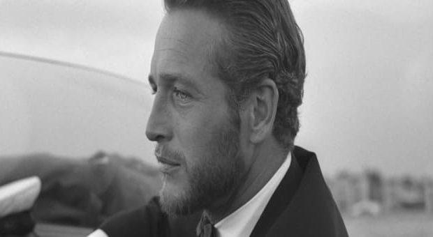 MIC rassegna Gli occhi di Paul Newman