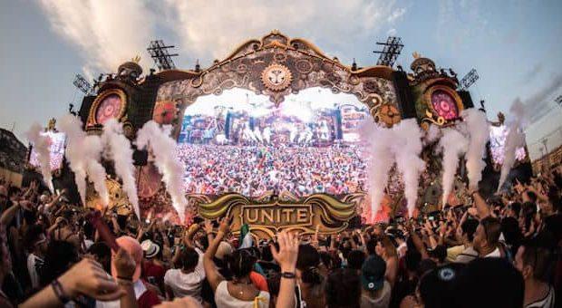 Tomorrowland-monza