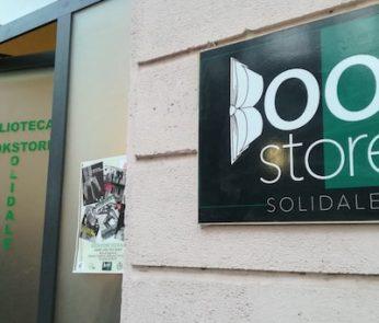 biblioteche milano