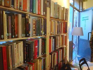 bibliotece-milano