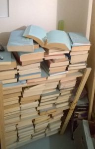 bookstore-solidale-porpora