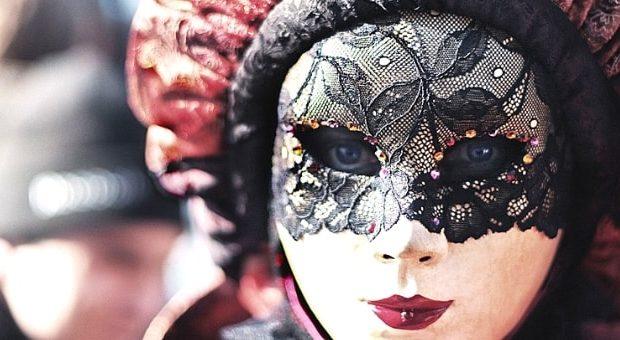 carnevale 2019 milano eventi feste