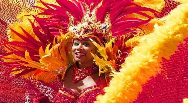 Fabrique Uncarnival do Brasil