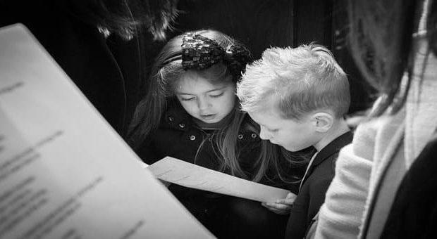 Attività bambini castello sforzesco