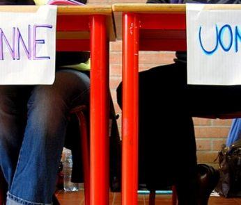 come si vota il 4 marzo
