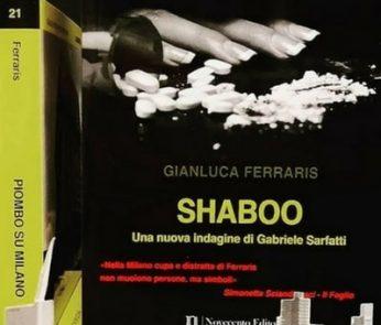 gianluca ferraris shaboo