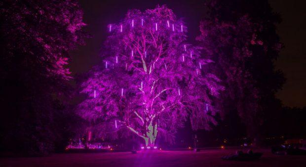 festival delle luci di brescia