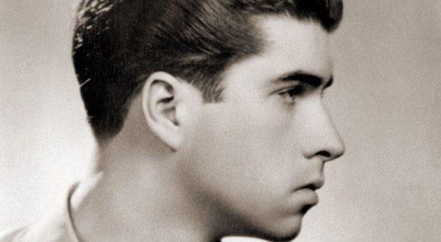 giorgio-strehler-giovane