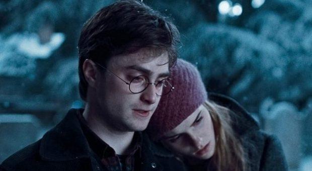 Harry Potter Night a Milano