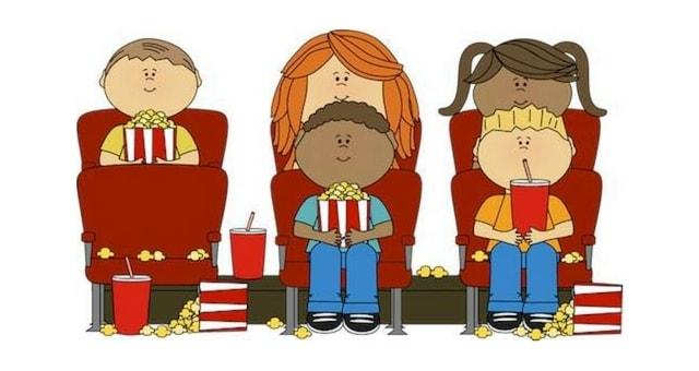 cinema-bambini-milano