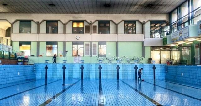eventi sportivi milano febbraio 2018