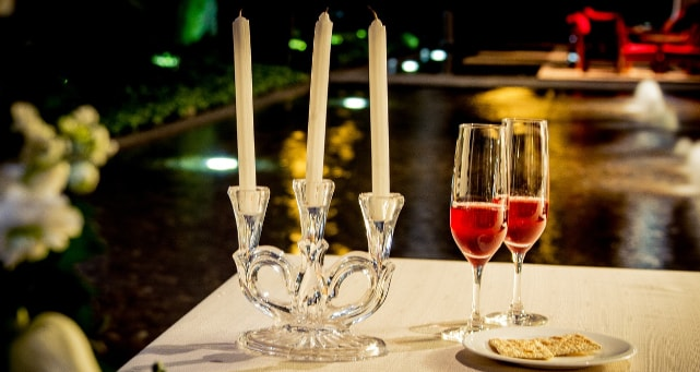 sa valentino milano ristoranti