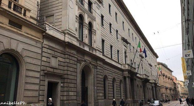 Palazzo Turati