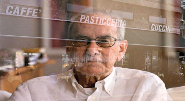 Cesare Cucchi Pasticceria Cucchi
