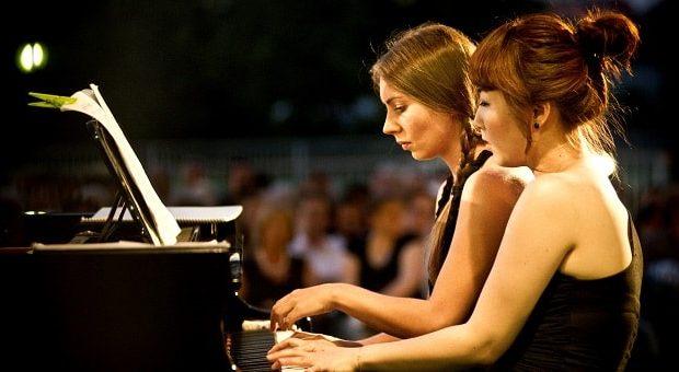 Civica-musica-Abbado