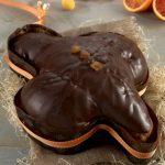 Colomba Arancia e Cioccolato-min (Small)