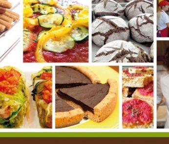 robbé alternative food milano