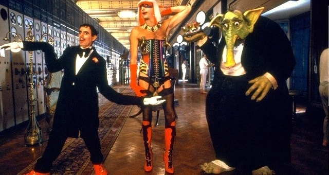 terry-Gilliam-Monty-Python