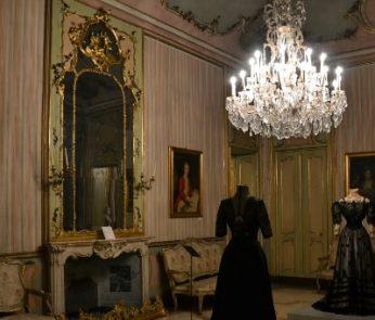 musei gratis Milano