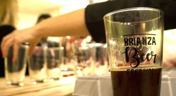 brianza-beer-festival