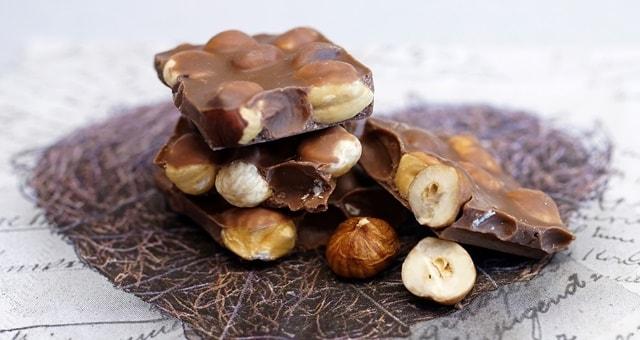 cioccolandia pioltello
