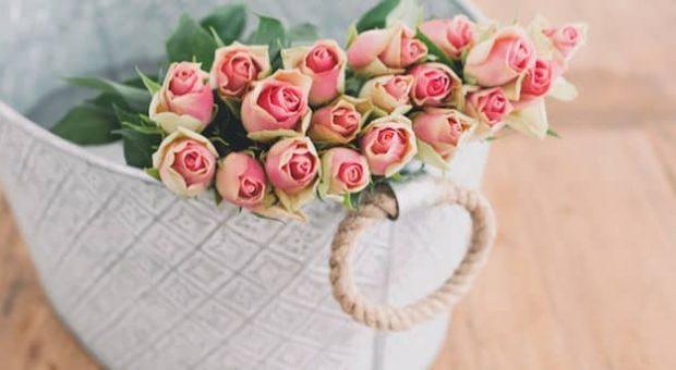 floralia-milano