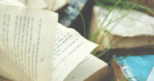 libri a milano
