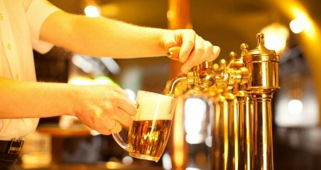 lombardia beer fest 2018