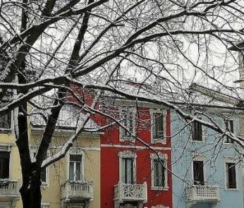 neve a milano aspromonte-min-iloveimg-compressed (1)