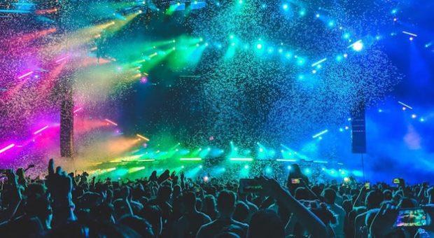rainbow-party-alcatraz